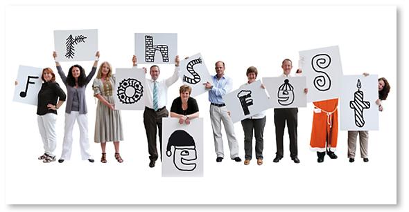 Designiert disziplin diverse for Design firmen deutschland